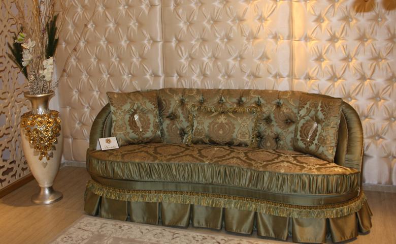 masko klasik kanepe