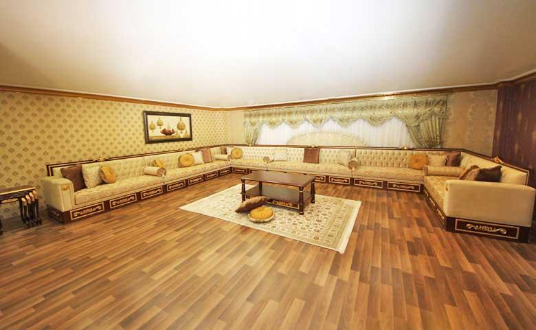 meclis odası