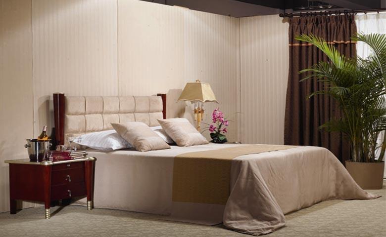kullanışlı otel odası