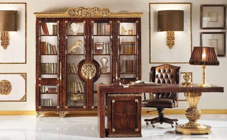 ofis mobilyaları