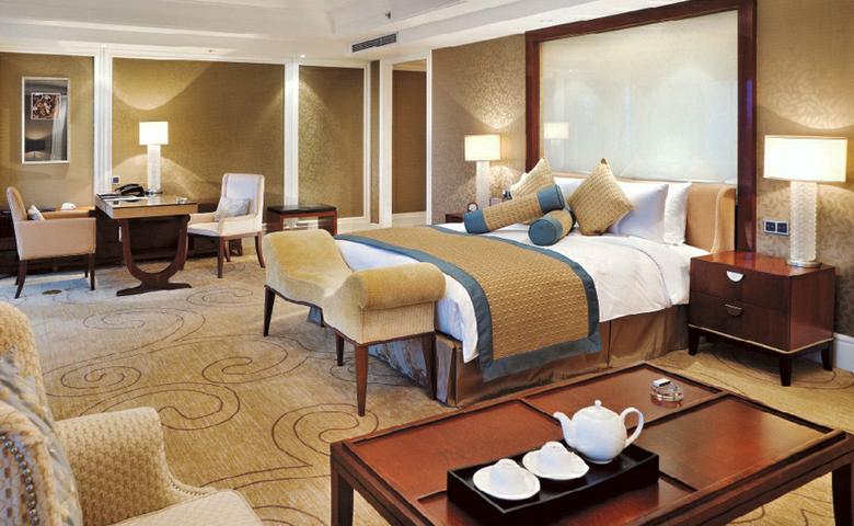otel odası çeşitleri