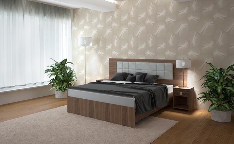 modern otel odası mobilyası