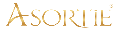 asotie logo