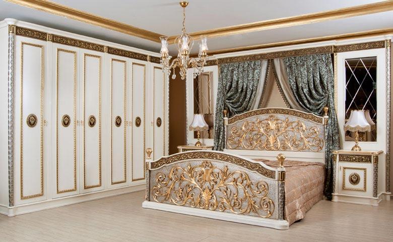 Bedroom Set Bangladesh