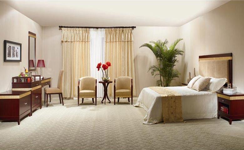 otel odası takımı modelleri